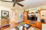 4810 Gulf Of Mexico Drive - Photo 13