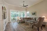 7619 Whitebridge Glen - Photo 4