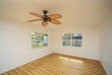 4817 Sarasota Avenue - Photo 14
