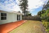 4817 Sarasota Avenue - Photo 27
