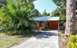 1886 Bougainvillea Street - Photo 2
