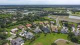3807 Little Country Road - Photo 40