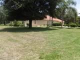2140 Calusa Lakes Boulevard - Photo 27