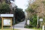 2140 Calusa Lakes Boulevard - Photo 36