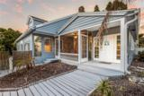 3931 Roberts Point Road - Photo 3