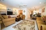 1800 Gulf Drive - Photo 16