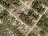 Saybrook (Double Lot) Avenue - Photo 1