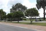 348 Melrose Court - Photo 36