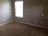 3618 2ND Lane - Photo 14