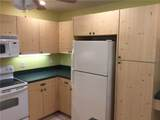 3618 2ND Lane - Photo 2