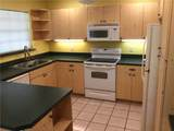 3618 2ND Lane - Photo 3