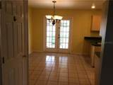 3618 2ND Lane - Photo 5