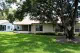 4221 Oakhurst Circle - Photo 7