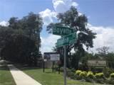 16163 Boyette Road - Photo 4