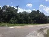 16163 Boyette Road - Photo 5