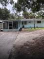 743 Bertrend Street - Photo 1