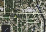 18474 Robinson Avenue - Photo 2