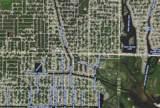 18474 Robinson Avenue - Photo 3