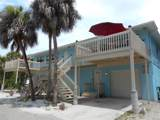 5045 Beach Road - Photo 1