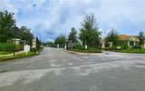 7048 White Willow Court - Photo 31