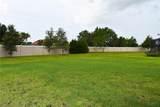 7048 White Willow Court - Photo 35