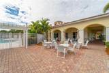 5870 Girona Place - Photo 40