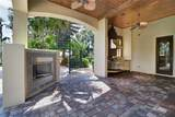 17301 Ladera Estates Boulevard - Photo 53