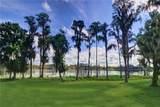 17301 Ladera Estates Boulevard - Photo 54