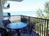 1701 Gulf Of Mexico Drive - Photo 1