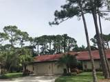 3615 Pine Point Court - Photo 1