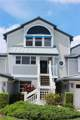 1357 Siesta Bayside Drive - Photo 1