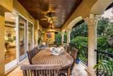 1140 Casey Key Road - Photo 41