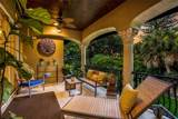 1140 Casey Key Road - Photo 42
