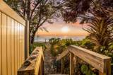 1140 Casey Key Road - Photo 45