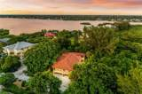 1140 Casey Key Road - Photo 48