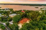 1140 Casey Key Road - Photo 49