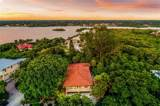 1140 Casey Key Road - Photo 50