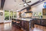 1140 Casey Key Road - Photo 8