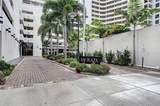 1255 Gulfstream Avenue - Photo 45