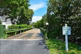 3601 Bay Drive - Photo 2