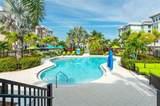 392 Aruba Circle - Photo 26