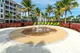 392 Aruba Circle - Photo 28