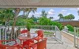 7020 Manasota Key Road - Photo 28