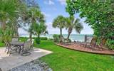 7020 Manasota Key Road - Photo 34