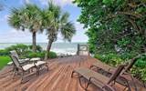 7020 Manasota Key Road - Photo 35