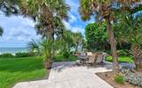 7020 Manasota Key Road - Photo 36
