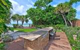7020 Manasota Key Road - Photo 37