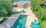 7020 Manasota Key Road - Photo 38