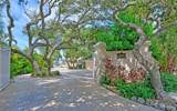 7020 Manasota Key Road - Photo 4