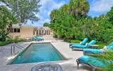 7020 Manasota Key Road - Photo 40